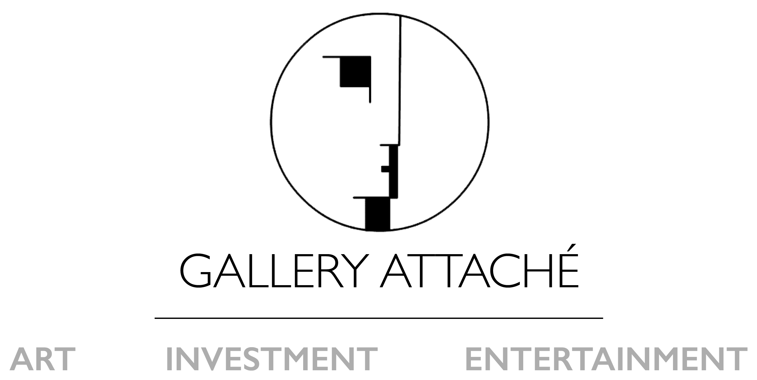 Gallery Attache